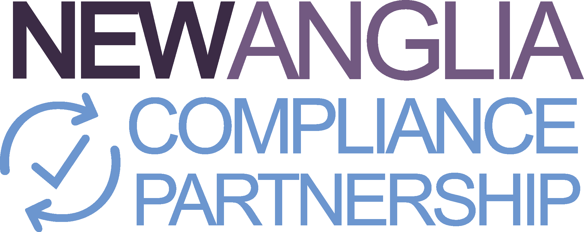 Compliance Partnership